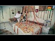 (Loadmaza.com)हरियाणवी सुहाग wali रात love Song SOLID BODY Ajay Hooda   Anj