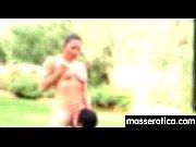 видео секс с классной попкой в балашихе