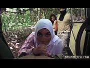 порно фильмы на руском переводе19881992