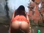 Очень красивое секс видео в большие попки