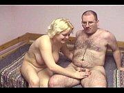 Sandra lyng haugen nude damer uten truser