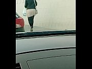 Chica por la calle