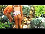 порнография белладонна