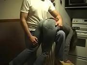 Stripper vejle thai massage i kolding