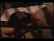 Видео как медсестра раздевает врача