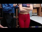 секс после бани порно рассказ