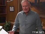 жаркий секс сареннавание на видео