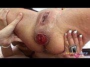 PervCity Amy and Jayden Asian Prolapse