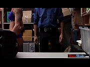 порно фото жирных огромных задниц