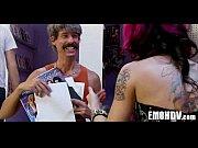 emo goth slut 226