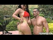 paola so hot latina with big ass and.