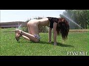 видео порнуха жесткое просмотреть отец и дочь