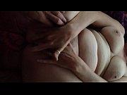 Thai porno når kan man ha samleie etter fødsel