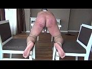 Hård sm sex erotisk massage hjørring