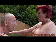 Knulla sundsvall thai massage karlstad