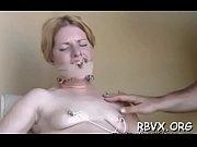 Pimppi paljaana hieronta seksi