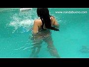 Lillestrøm thai massasje escort jenter oslo