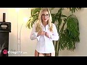 красивое порно видео вульва крупным планом