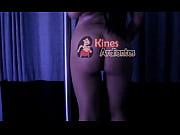 Erotic massage ung escort stockholm
