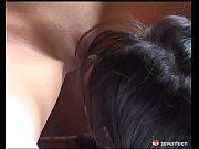 Växjö spa kamasutra för kvinnor