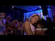 Free sex moves adoos massage stockholm