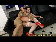 порно телками видео