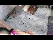 Видео нд для взрослых застукали