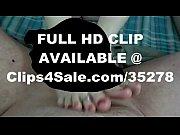 Tantra massage til mænd taletidskort startpakke coop