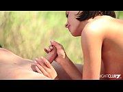 Unga sexiga tjejer blue diamond massage malmö