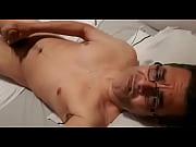 Ark helsingør filmklip erotisk massage