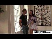 секс зрелых супругов по домашнему видео