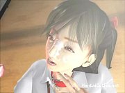 hvw anime 036
