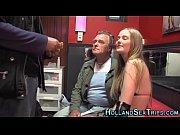 Knulla film gratis thai massage varberg