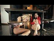 Видео порно на приеме русского врача