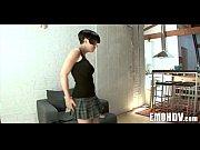 Смотреть видео скрытая камера дома порно