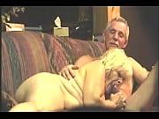 Sex klub århus thai massage skive