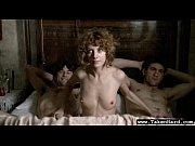 Movie 1900 Hot Sex Scene