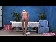 порно молоденькие приват