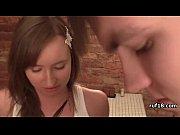 Sex cam erotik seitensprung kempten