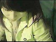 Ass porn naramon thaimassage hälsa