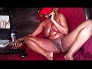 Videos pornos gratis glidmedel