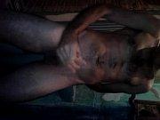 Heidialexandraolsen sandra lyng haugen naked