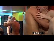 вероника алюве порно видео