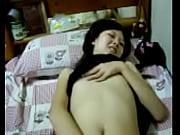 Webcam porn free shemail porn