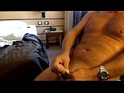Massage malmö thai escort norrort