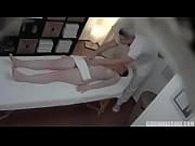 Thai massage birkerød hjemmelavet dansk porno