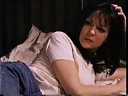 Sex in waldshut erotische geschichten go feminin