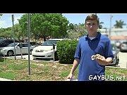 Escort i skaraborg gay män i malmö