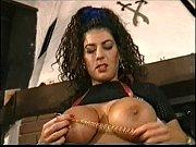 грузинские девушки в сексе