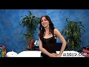 cheerful endings massage videos